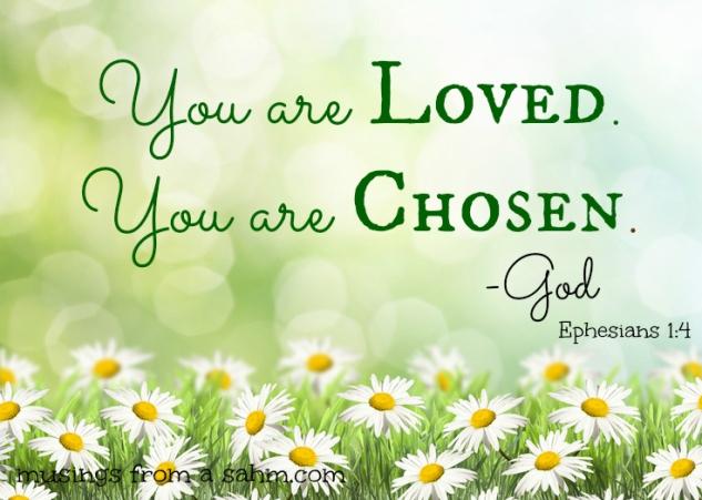 loved-chosen-god_