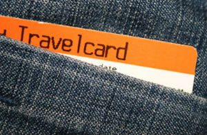 travelcard-in-back-pocket-of-blue-denim-jeans-382192