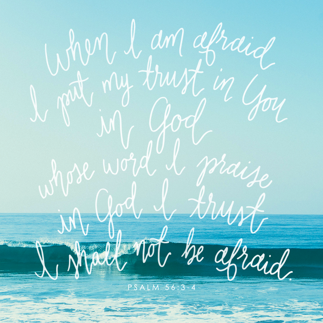 psalm-56_3-4