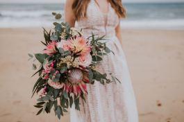 Beaut Bouquet